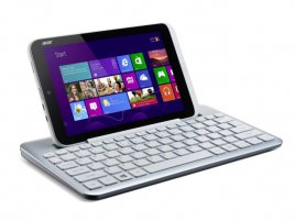 acer-iconia-w3_keyboard