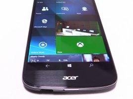 Acer Jade Primo Phone