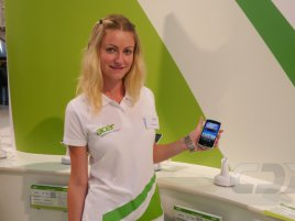 Acer Cloud Mobile - (1)