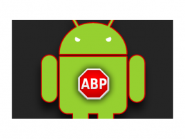 ad-block-plus-android