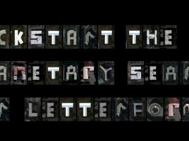 Aerialbold Kickstarter