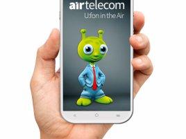 air-telecom-hlavni