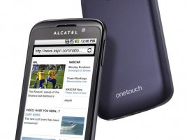 alcatel_one_touch_991_smart0