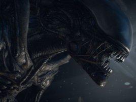 Alien Title