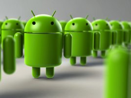 Android Clones