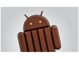 Android4_4KitKat
