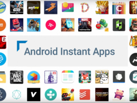 Androidinstantapps