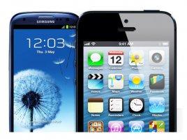 App_GalaxyS3VSiPhone5_6