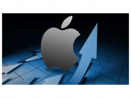 apple_rust_akcie