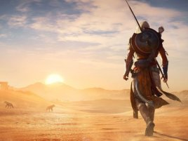 Assassins Creed Origins 201761215255 2