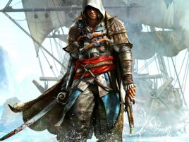 Assassins_Creed_4_Black_Flag_uvod