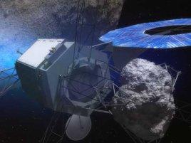 Asteroid 0