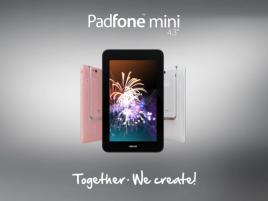 asus_padfone_mini_ikona