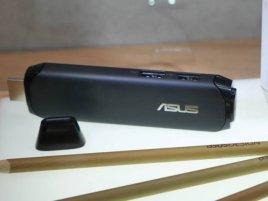 Asus Pen Stick 8