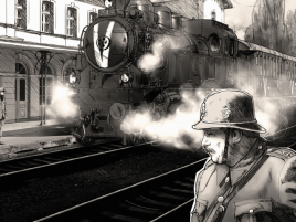 Attentat 1942 2