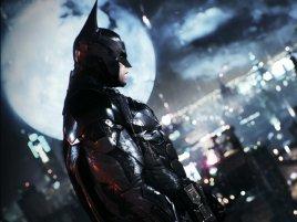 Batman Main 0