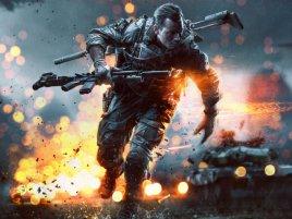Battlefied 4 02