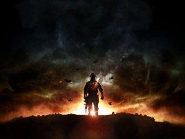 battlefield0fjz1