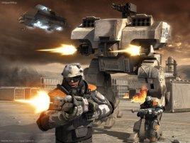 Battlefield 2142 01