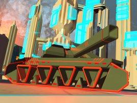 Battlezone Image 03