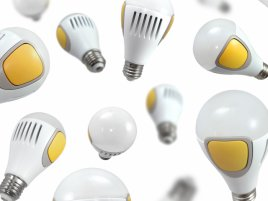 Beon Bulbs