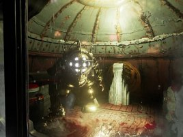 bioshock-unreal-engine-4-2.jpg