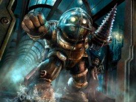 Bioshock 02