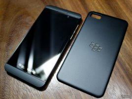 blackberry-10-l-series-leak-back1
