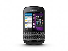 blackberry-q10-logo
