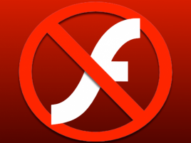 Blog Chrome Adobe Flash Death