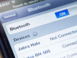 bluetooth_iphone.jpg
