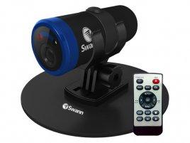 bolt-hd-camera1