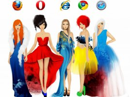 browser-girls-1024x834