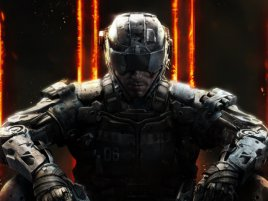 Call Of Duty Black Ops Iii 01