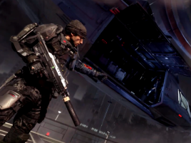Call Of Duty Advanced Warfare 01