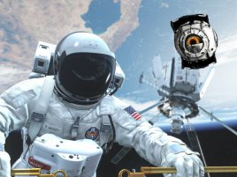 Call Of Duty Spaaaace 01