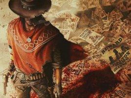 Call_of_Juarez_Gunslinger_uvod
