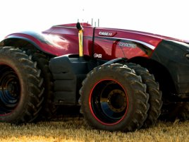Case Ih Concept Vehicle 2 001