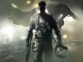 Cod Infinite Warfare 01