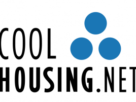 coolhousing_logo_new-01
