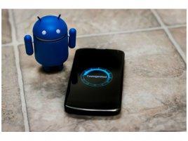 cyanogenmod_image-630x419