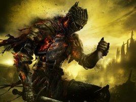 Dark Souls Iii Image 01
