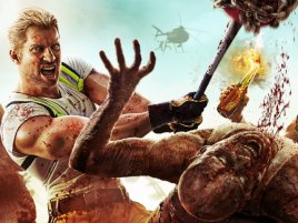 Dead Island 2 Gc 14