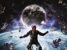 Dead_Space_3_uvod