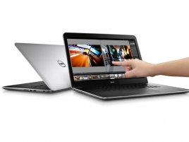 dell_XPS15_01