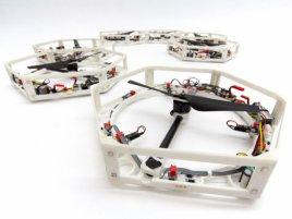 droni-one