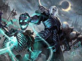 Diablo 3 Necro 1