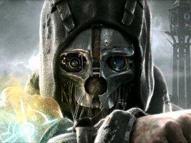 Dishonored_uvod
