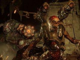 Doom Image 04
