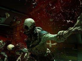 Doom Image 05